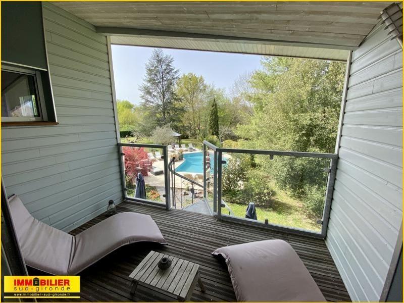 Deluxe sale house / villa Sadirac 1300000€ - Picture 15