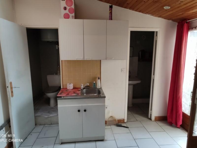 Sale house / villa Saint quentin 33000€ - Picture 3