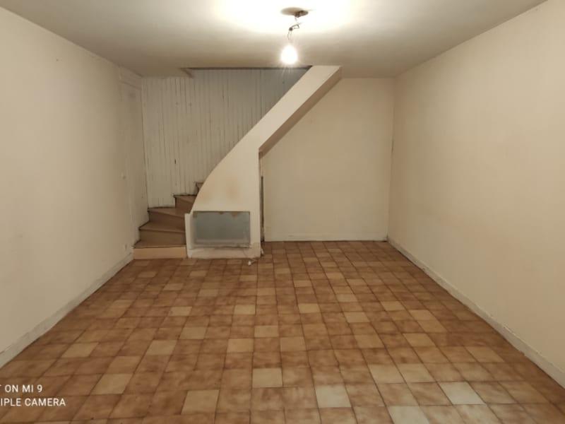 Sale house / villa Saint quentin 33000€ - Picture 4