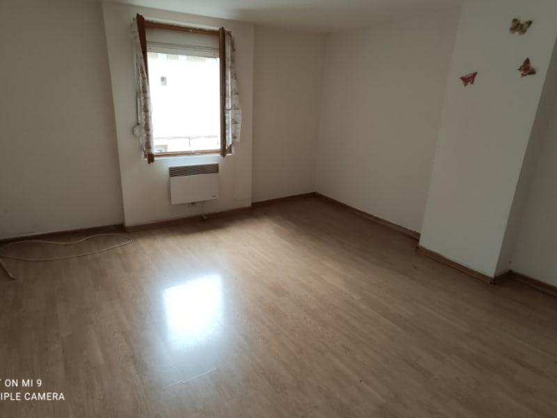 Sale house / villa Saint quentin 33000€ - Picture 5