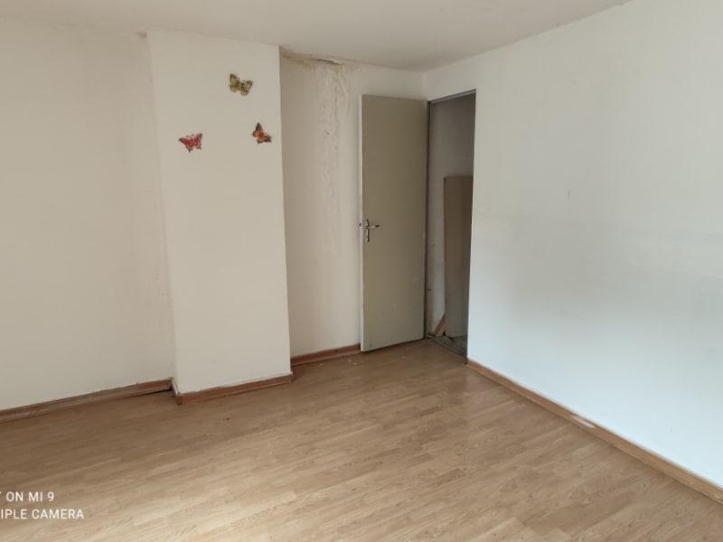 Sale house / villa Saint quentin 33000€ - Picture 6