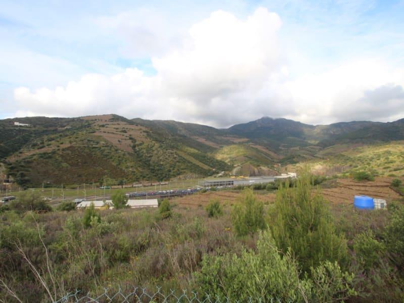 Vente terrain Cerbere 129600€ - Photo 6