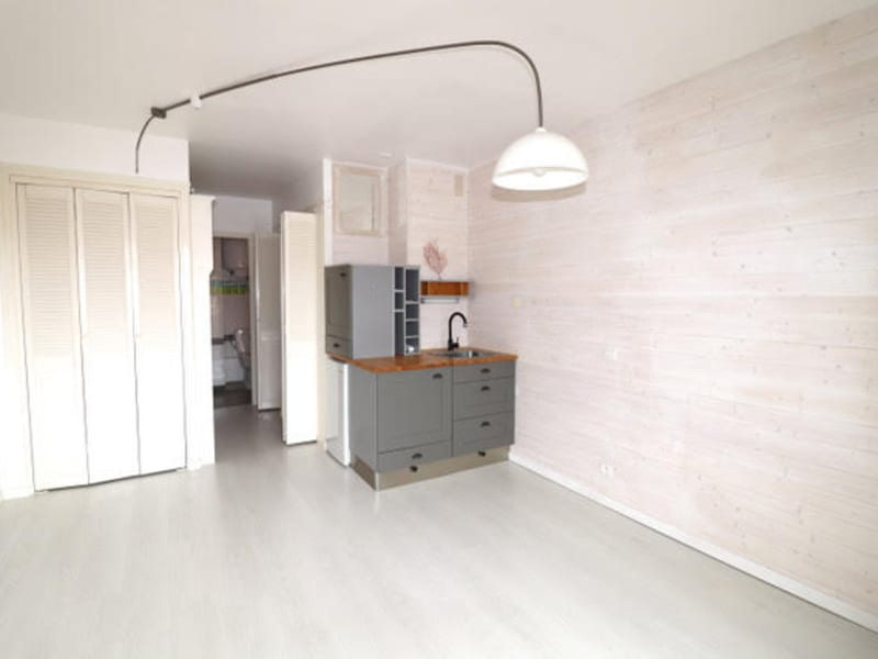 Sale apartment Argeles sur mer 72000€ - Picture 4