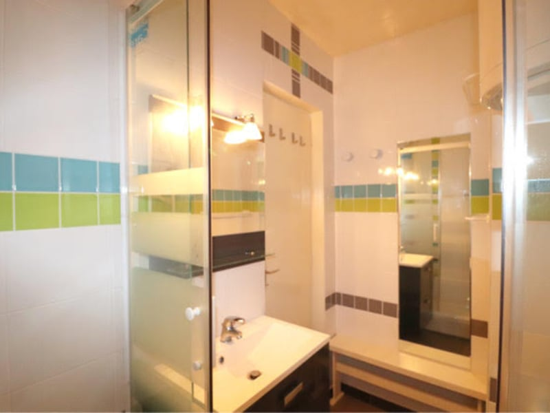 Sale apartment Argeles sur mer 72000€ - Picture 6