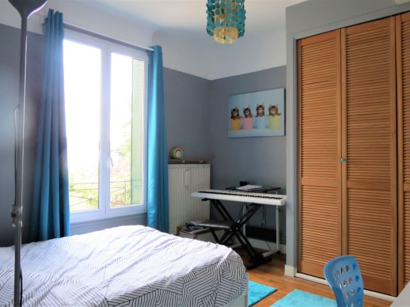 Vente maison / villa Eaubonne 595000€ - Photo 7
