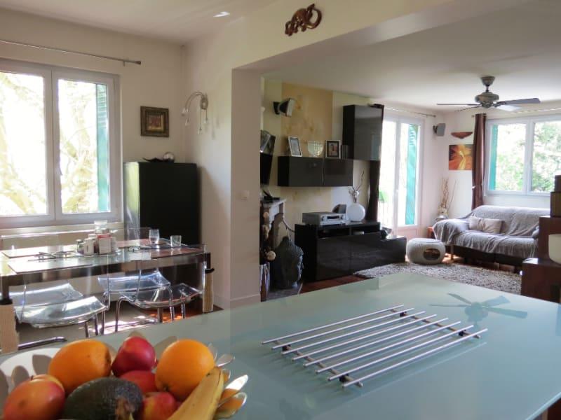 Vente maison / villa Eaubonne 595000€ - Photo 13