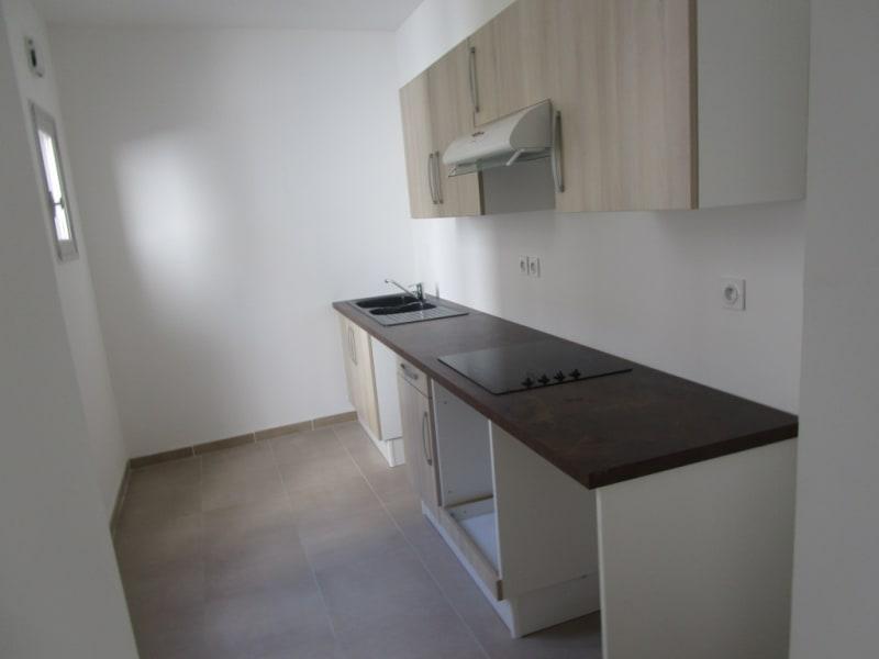Appartement CARCASSONNE - 3 pièce(s) - 60 m2