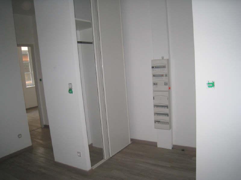 Vente appartement Carcassonne 77500€ - Photo 5