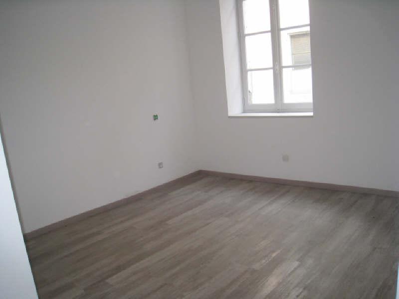 Vente appartement Carcassonne 77500€ - Photo 8