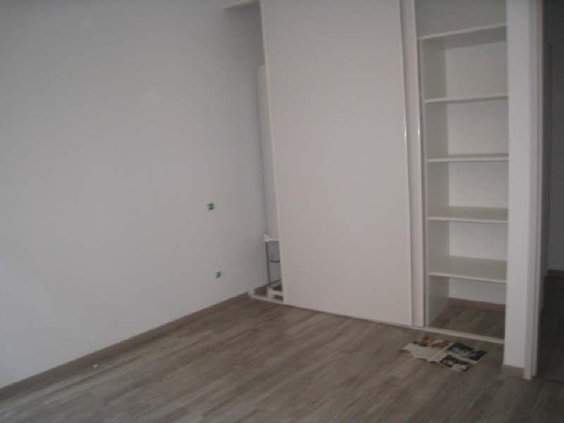 Vente appartement Carcassonne 77500€ - Photo 10