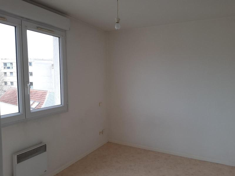 Location appartement Dijon 404€ CC - Photo 4