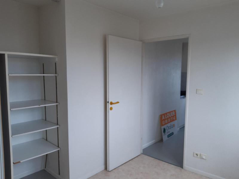 Location appartement Dijon 404€ CC - Photo 6