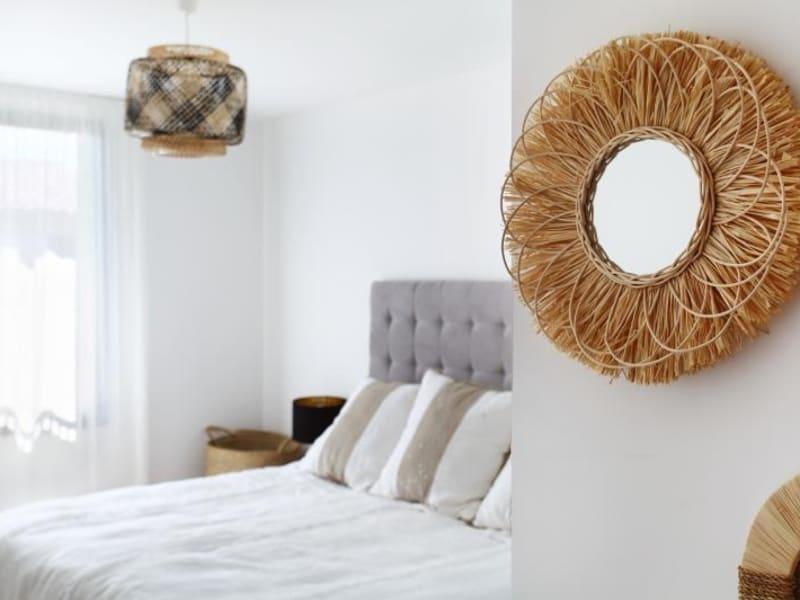 Deluxe sale house / villa Eguilles 1260000€ - Picture 9