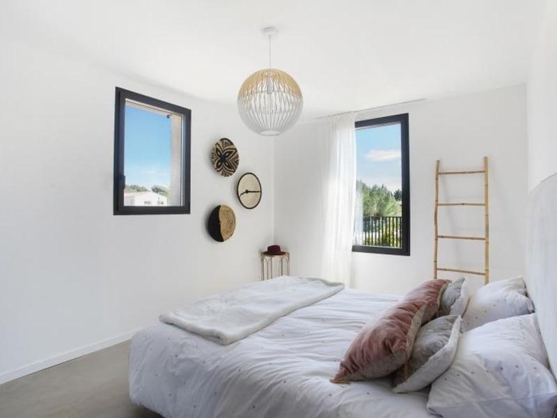Deluxe sale house / villa Eguilles 1260000€ - Picture 10