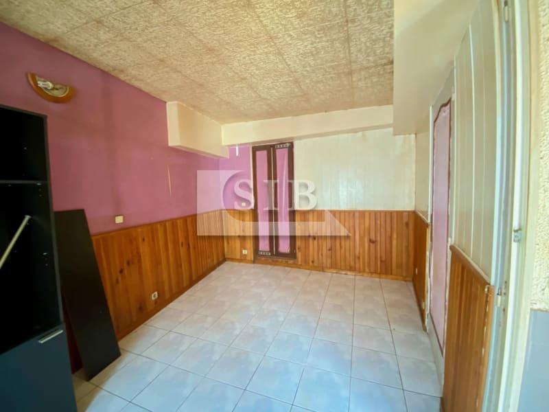 Vendita appartamento Linas 107000€ - Fotografia 4