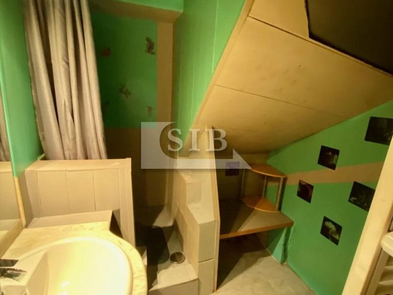Vendita appartamento Linas 107000€ - Fotografia 5