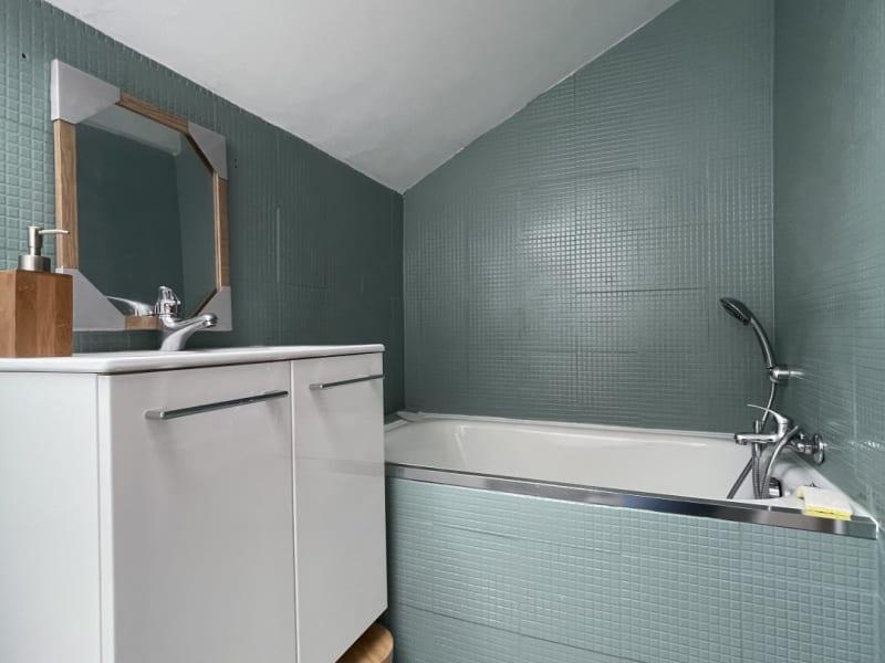 Rental apartment Corbeil-essonnes 795€ CC - Picture 10