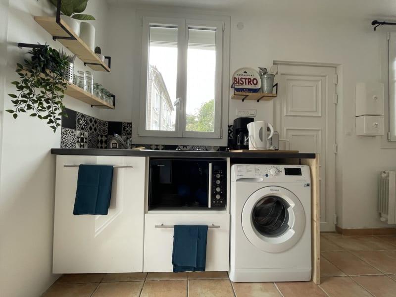 Rental apartment Corbeil-essonnes 795€ CC - Picture 3
