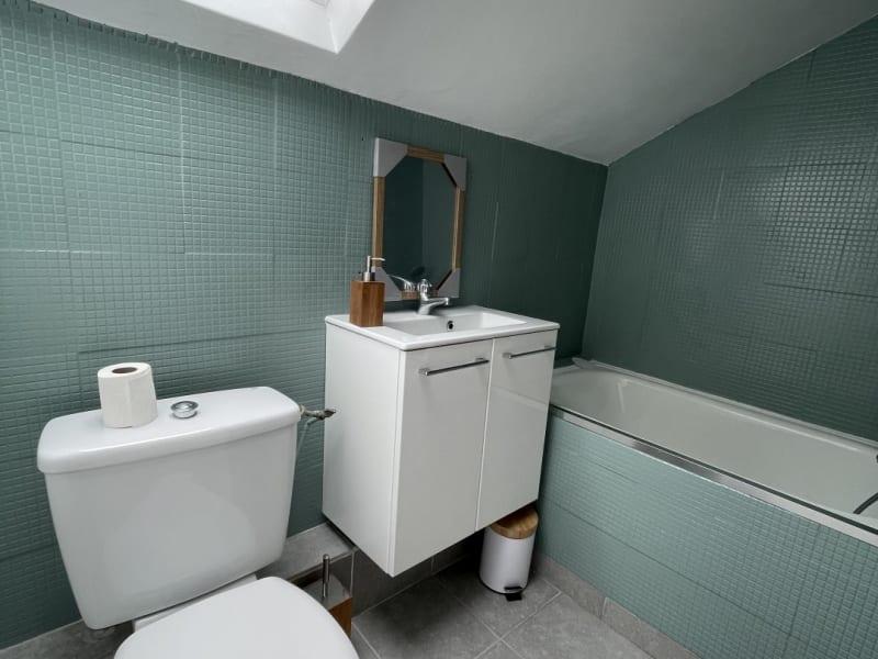 Rental apartment Corbeil-essonnes 795€ CC - Picture 11