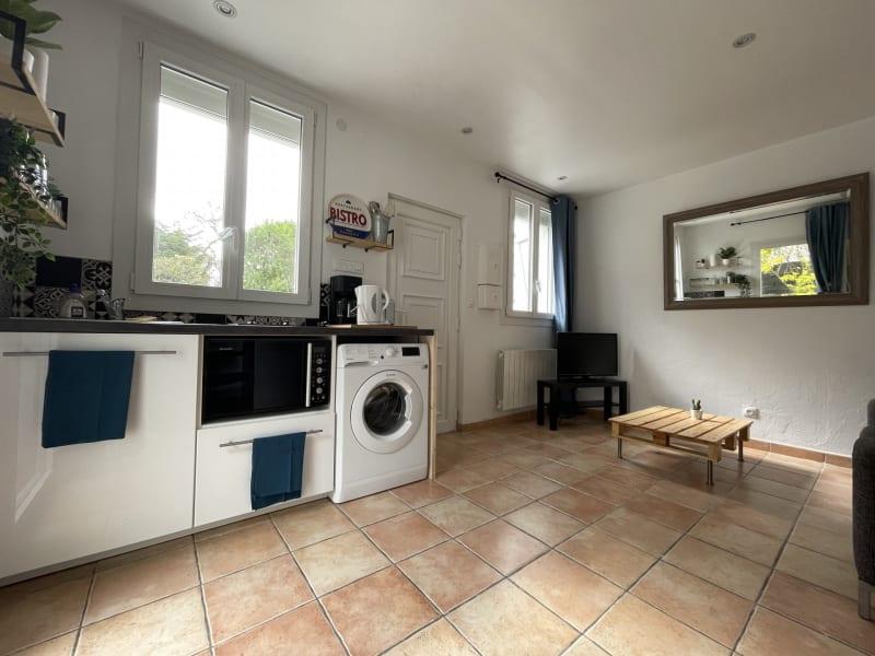 Rental apartment Corbeil-essonnes 795€ CC - Picture 4