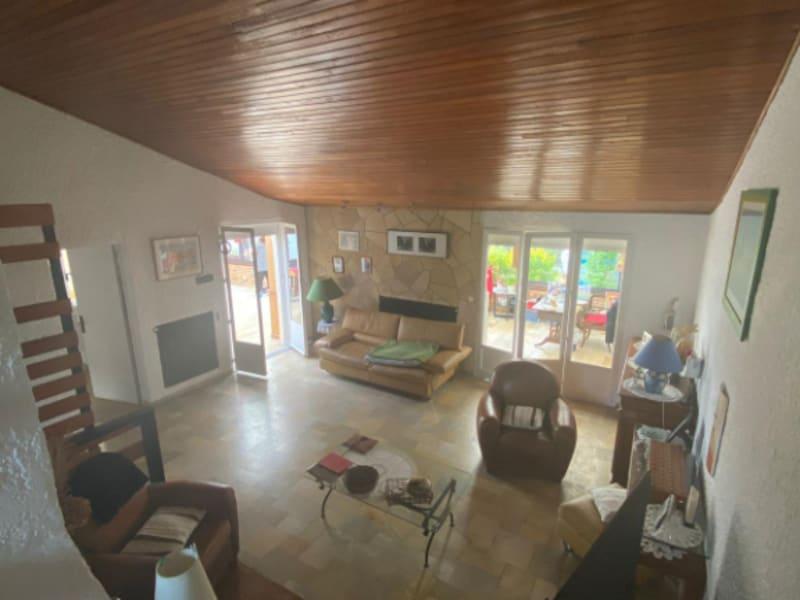 Sale house / villa Sartrouville 685000€ - Picture 2