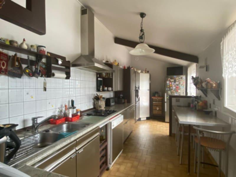 Sale house / villa Sartrouville 685000€ - Picture 4