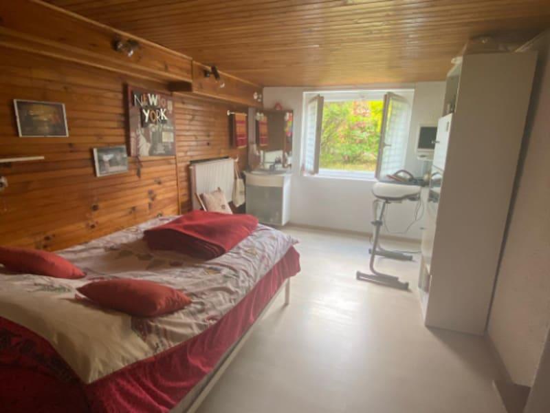 Sale house / villa Sartrouville 685000€ - Picture 7