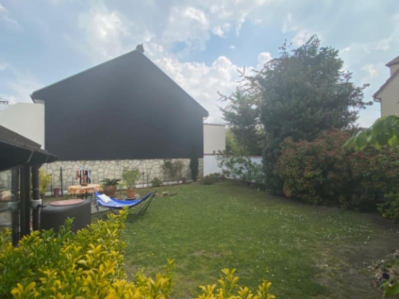 Sale house / villa Sartrouville 685000€ - Picture 9