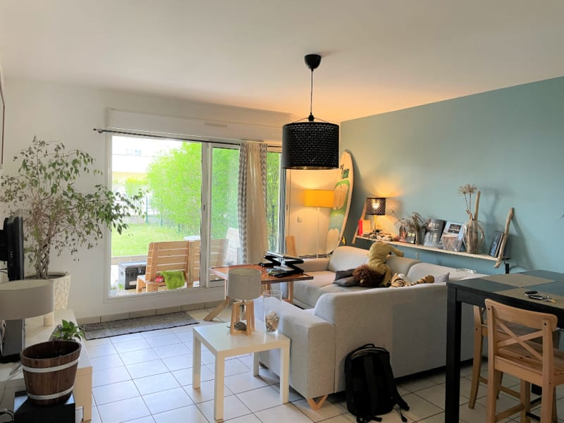Vente appartement Ozoir la ferriere 246 000€ - Photo 3