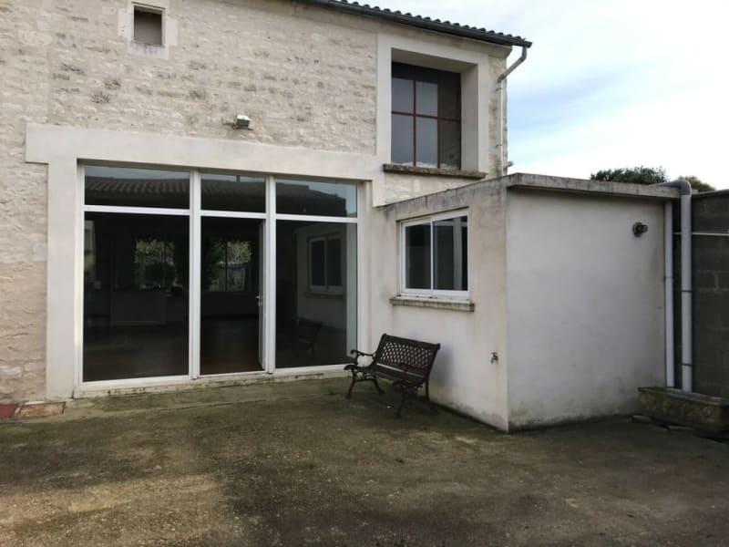 Rental house / villa Julienne 744€ CC - Picture 5