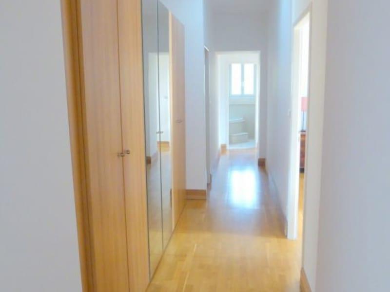 Sale house / villa Salles-d'angles 422000€ - Picture 10