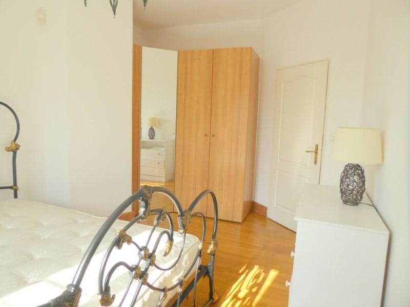 Sale house / villa Salles-d'angles 422000€ - Picture 12