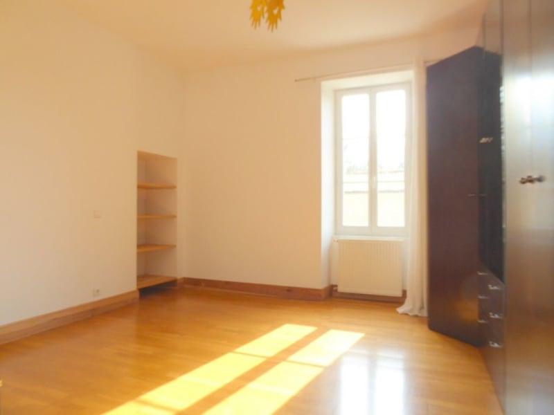 Sale house / villa Salles-d'angles 422000€ - Picture 13