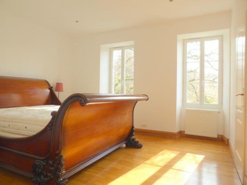 Sale house / villa Salles-d'angles 422000€ - Picture 14