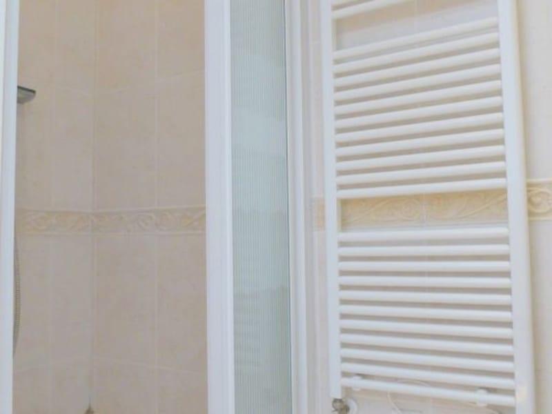 Sale house / villa Salles-d'angles 422000€ - Picture 15