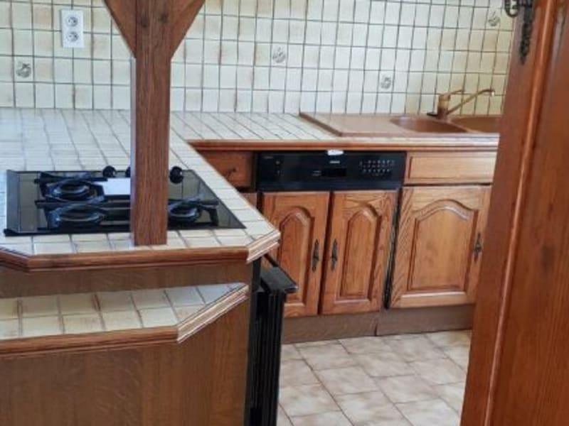 Rental house / villa Cognac 750€ CC - Picture 3
