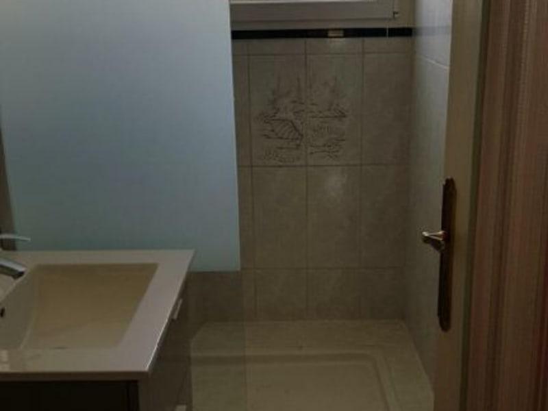 Rental house / villa Cognac 750€ CC - Picture 4