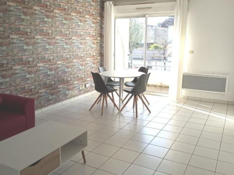 Rental apartment Cognac 100€ CC - Picture 5