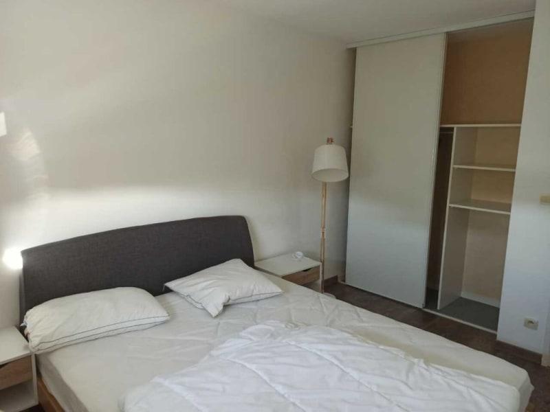 Rental apartment Cognac 100€ CC - Picture 6