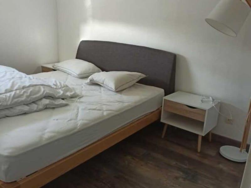 Rental apartment Cognac 100€ CC - Picture 10