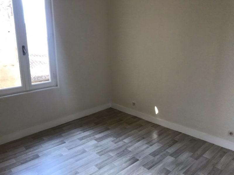 Rental apartment Cognac 72€ CC - Picture 7