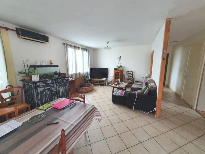 Sale house / villa Touvérac 210000€ - Picture 3