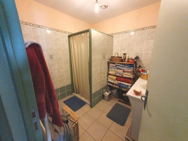 Sale house / villa Touvérac 210000€ - Picture 6