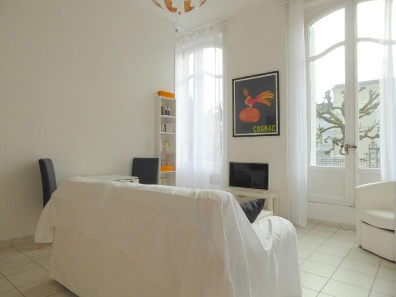 Sale apartment Cognac 91375€ - Picture 5