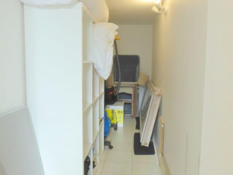 Sale apartment Cognac 91375€ - Picture 8