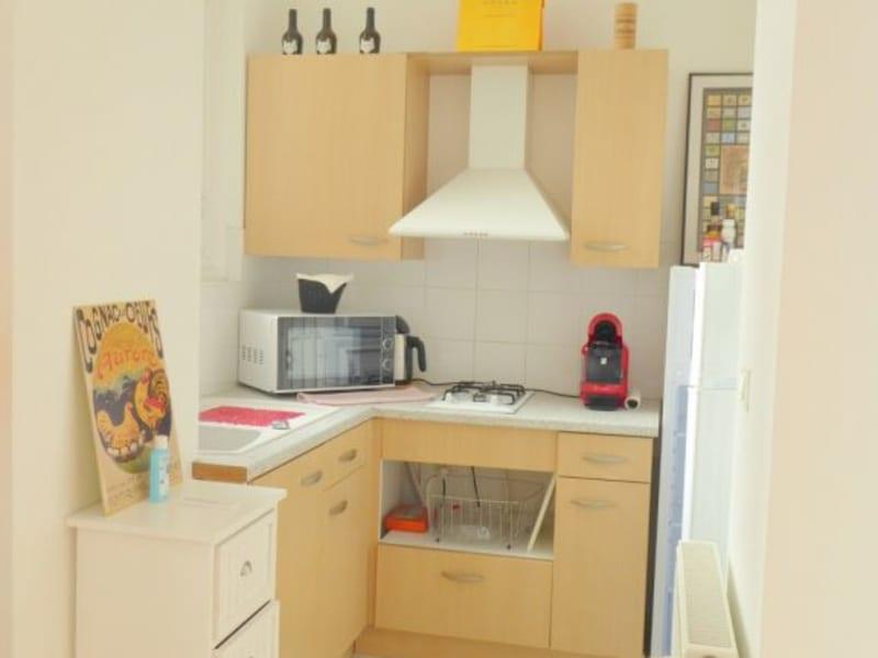 Sale apartment Cognac 91375€ - Picture 9