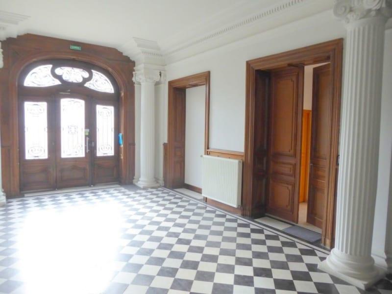 Sale apartment Cognac 91375€ - Picture 10