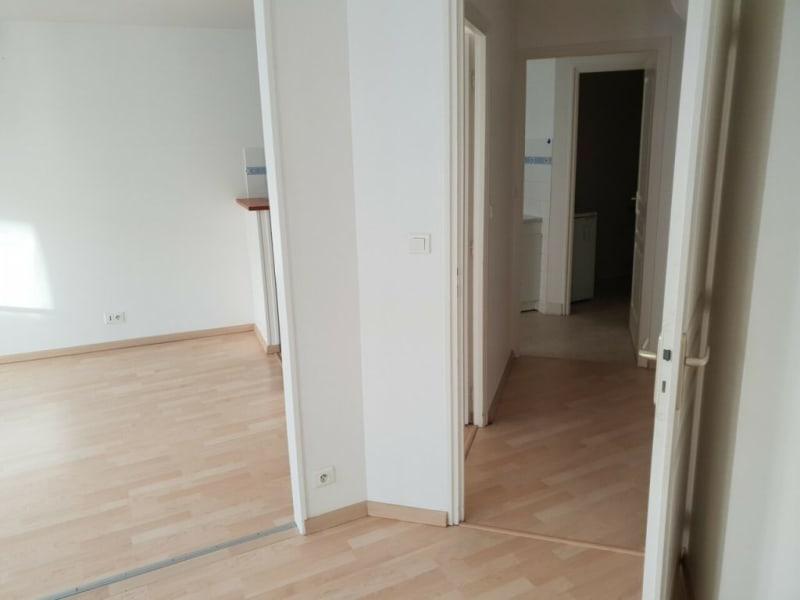 Rental apartment Cognac 451€ CC - Picture 3