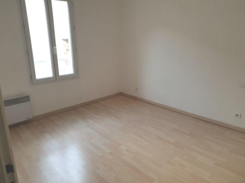 Rental apartment Cognac 451€ CC - Picture 8