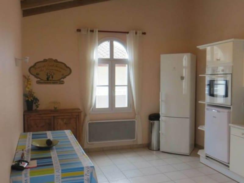 Rental apartment Cognac 80€ CC - Picture 3